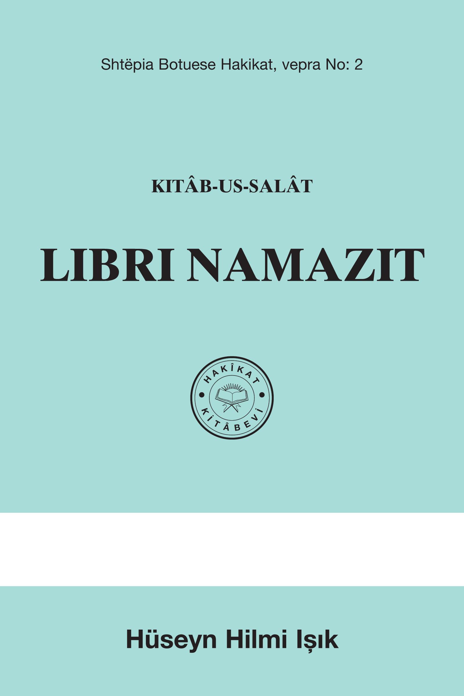 LIBRINAMAZIT