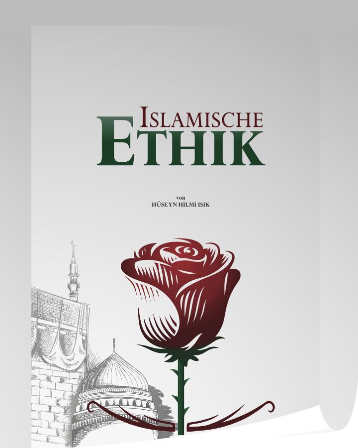 Islamische Ethik
